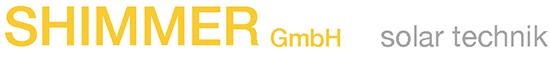 Shimmer GmbH